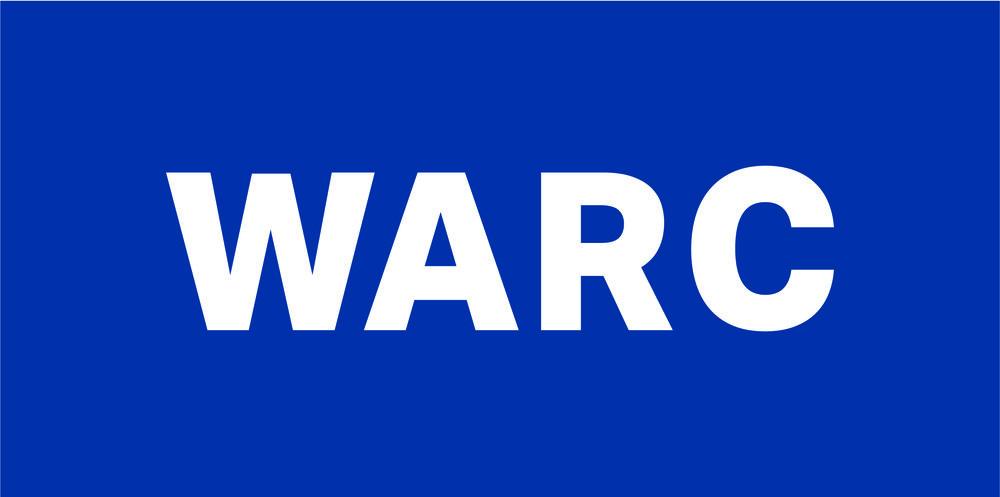 warc logo.jpg