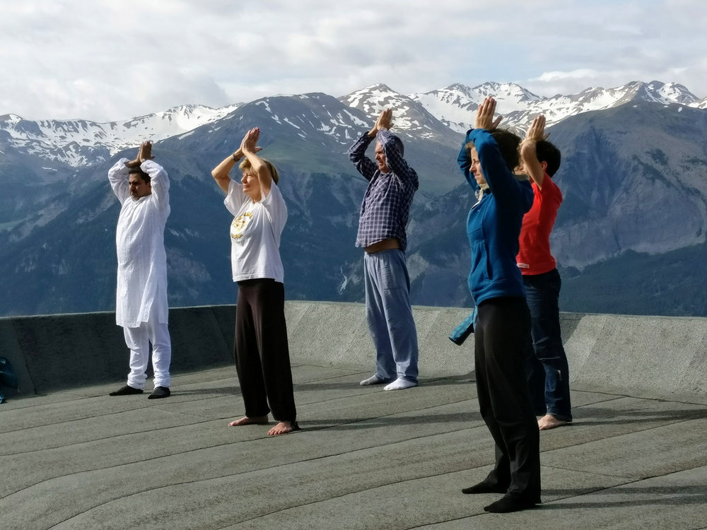 Himalayan-Music-Retreat.jpg