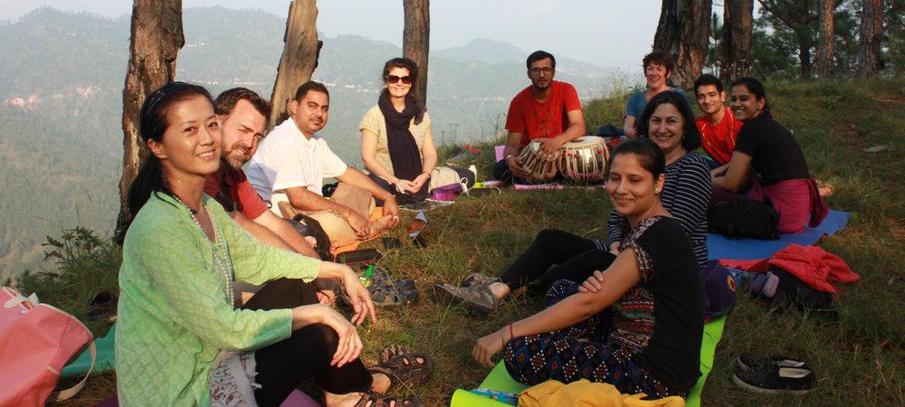 nepal-music-retreat.jpg