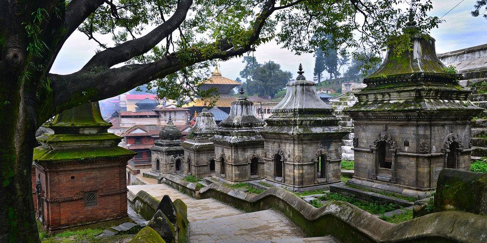 Pashupatinath-nepal.jpg