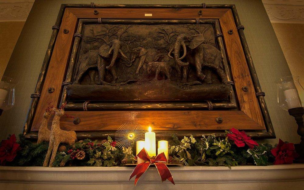 SGH-Christmas-05-1280px.jpg