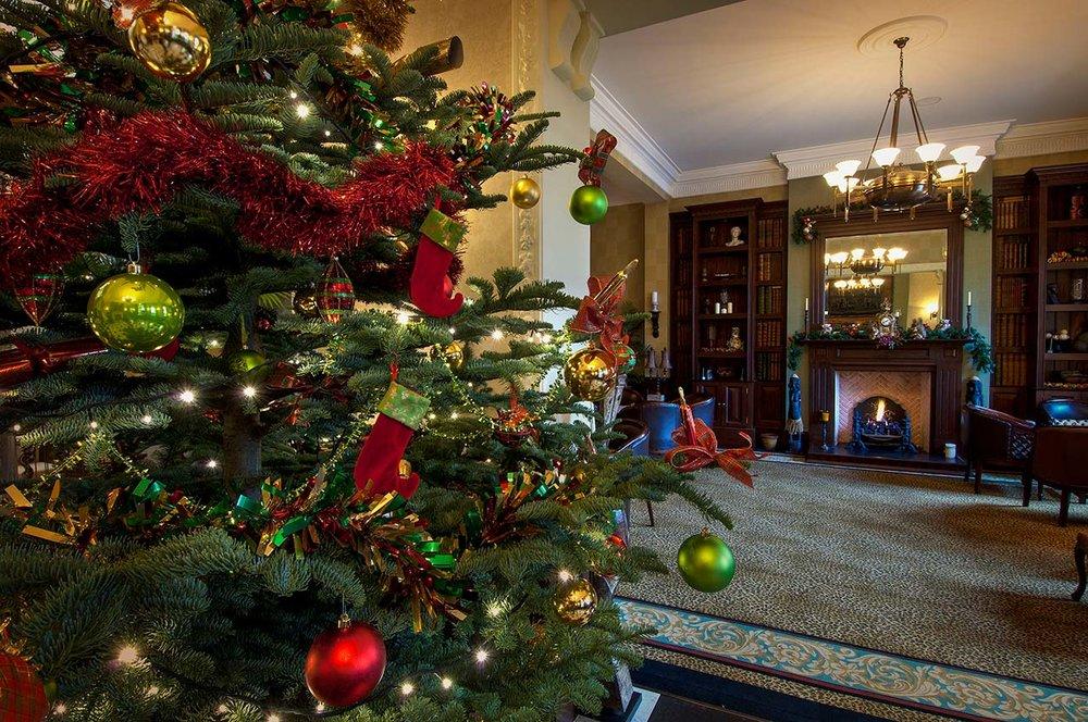 SGH-Christmas-06-1280px.jpg