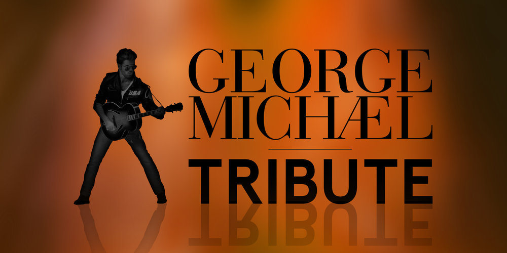 2018-George-Michael-Tribute-Eventbrite.jpg