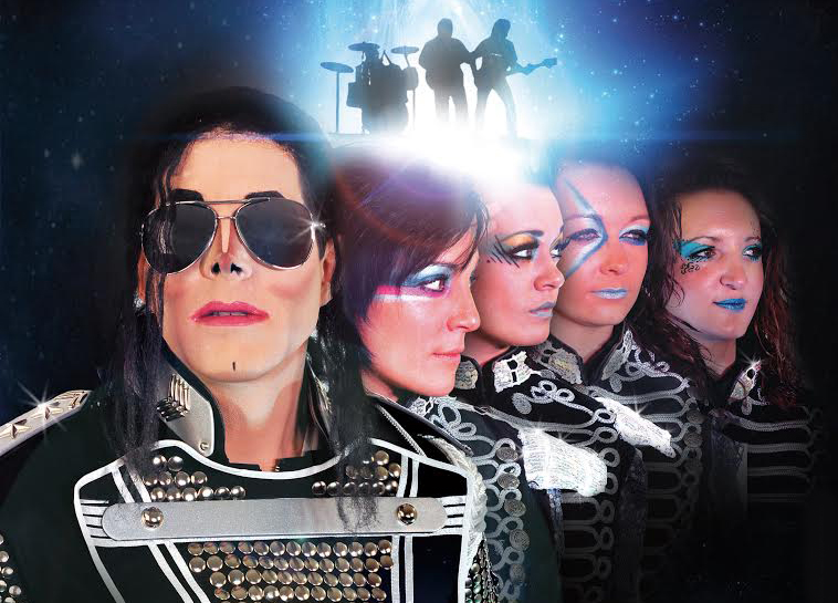 MJ edit.jpg