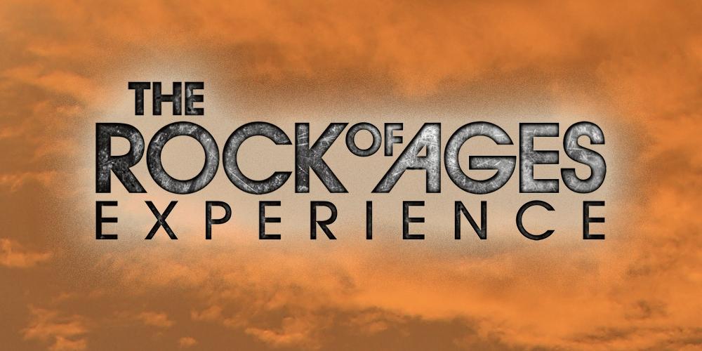 2018-Rock-of-Ages-Website.jpg