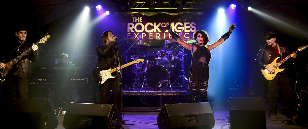 Rock of Ages 01.jpg