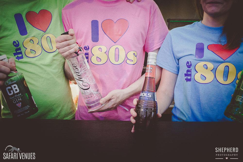 80s Night30.jpg