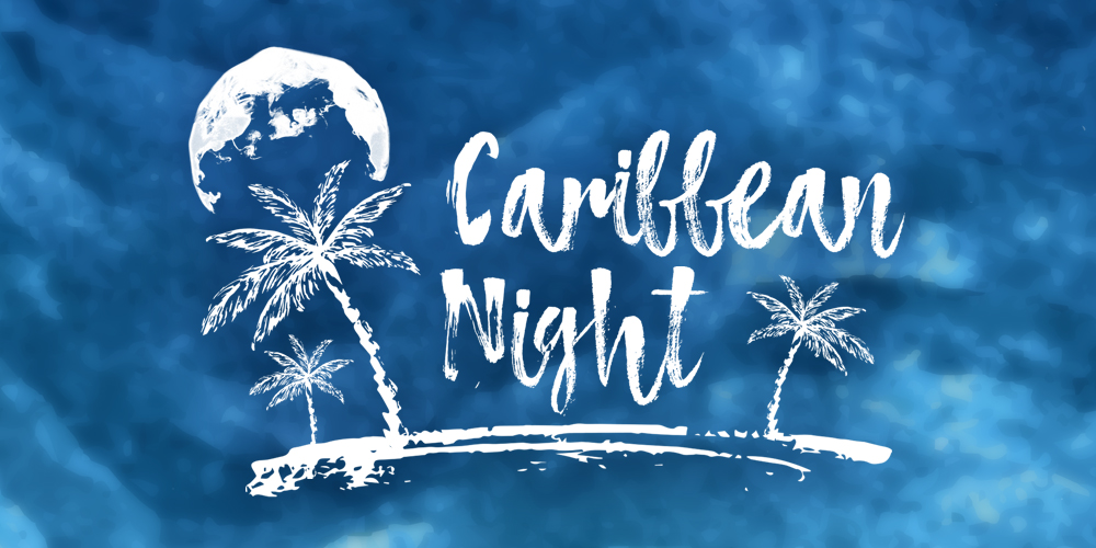 2018-Caribbean-Night-website.jpg