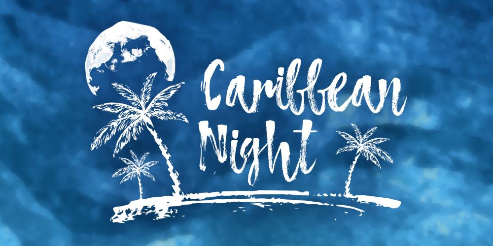 2018-Caribbean-Night-website.jpg