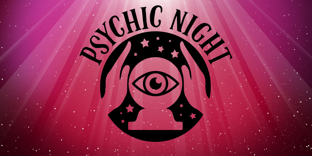 2018-Psychic-Night-Website.jpg