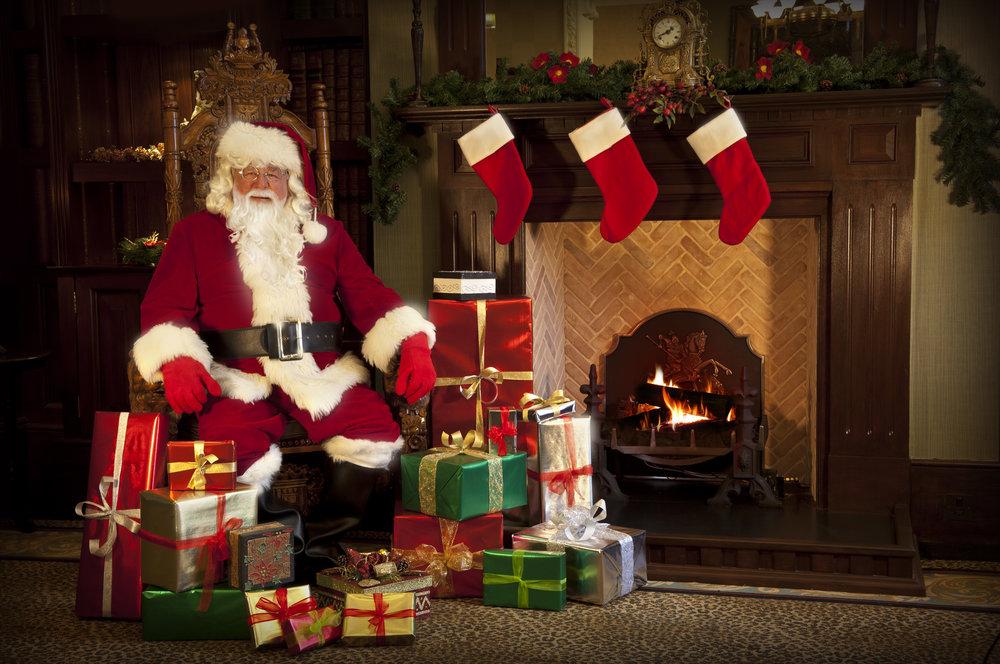 SGH Christmas 09.jpg