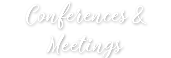 title-conf-meeting.png