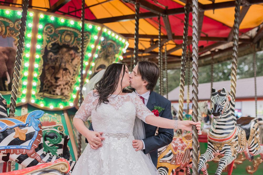 TanyaFlannaganPhotography-Weddingphotographerworcesteruk17.jpg