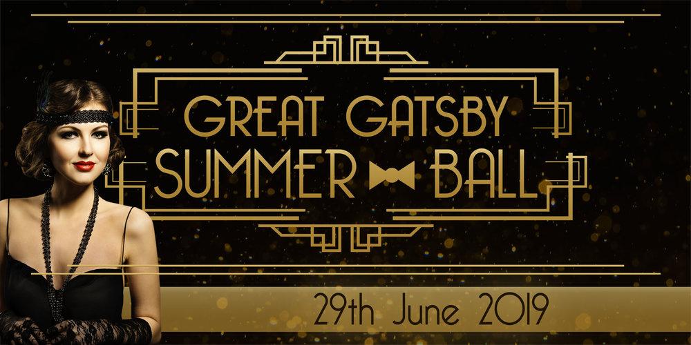 Summer-Ball-Eventbrite-Advert,-2160x1080.jpg