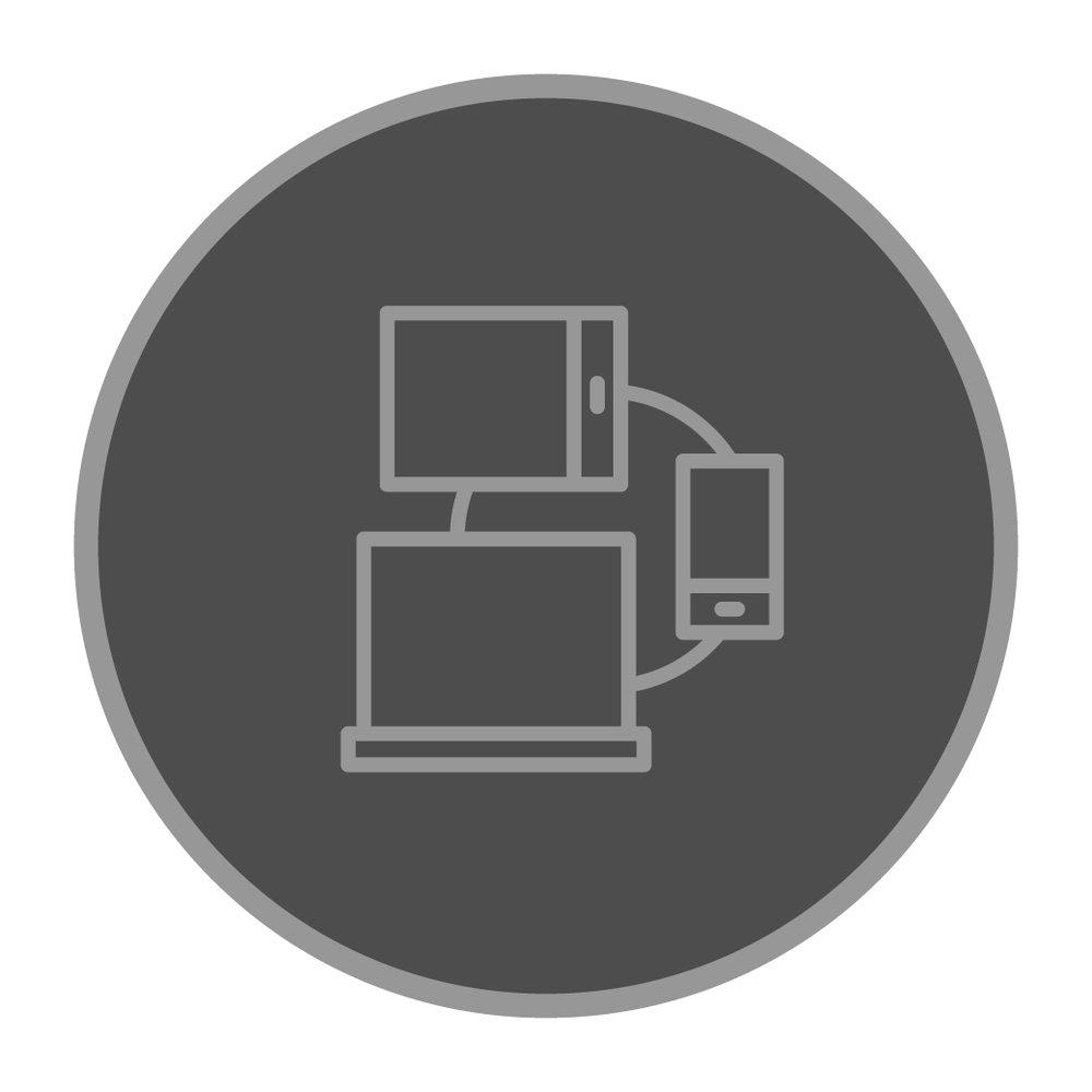 Digital_circle.jpg