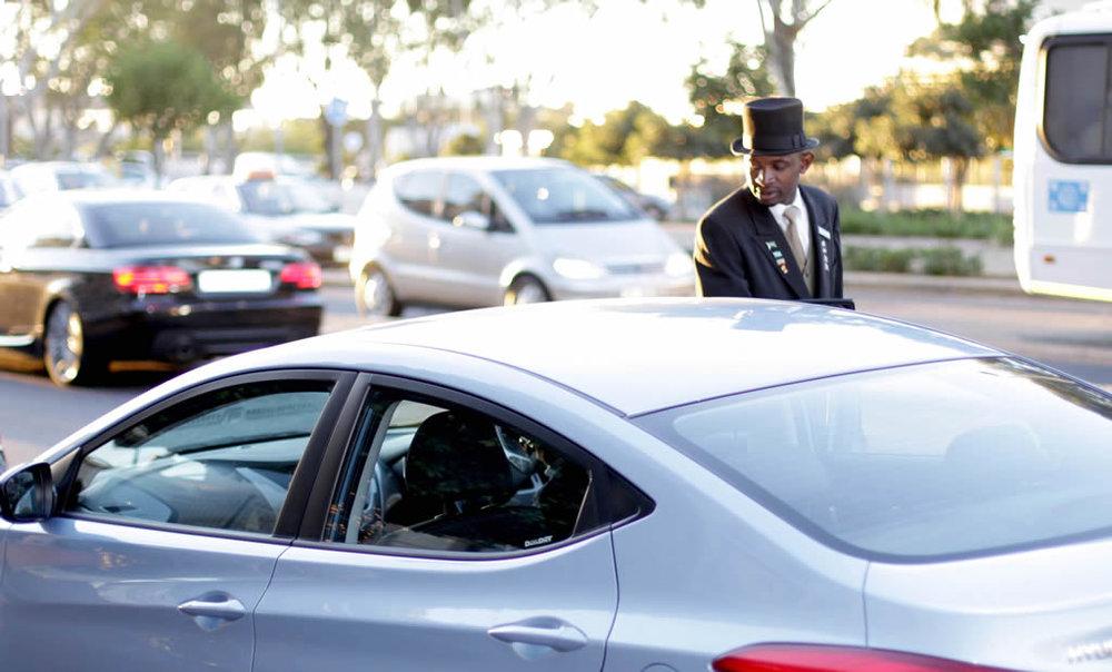 cape-royale-hotel-car.jpg
