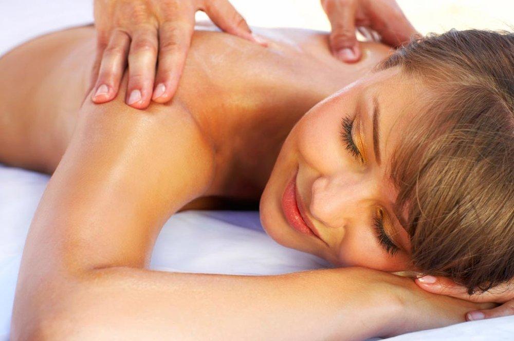 cape-royale-hotel-massage.jpg