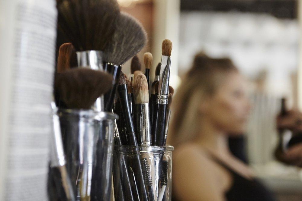 BeautyBar 10.jpg