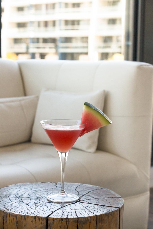 VM Cocktails 8.jpg