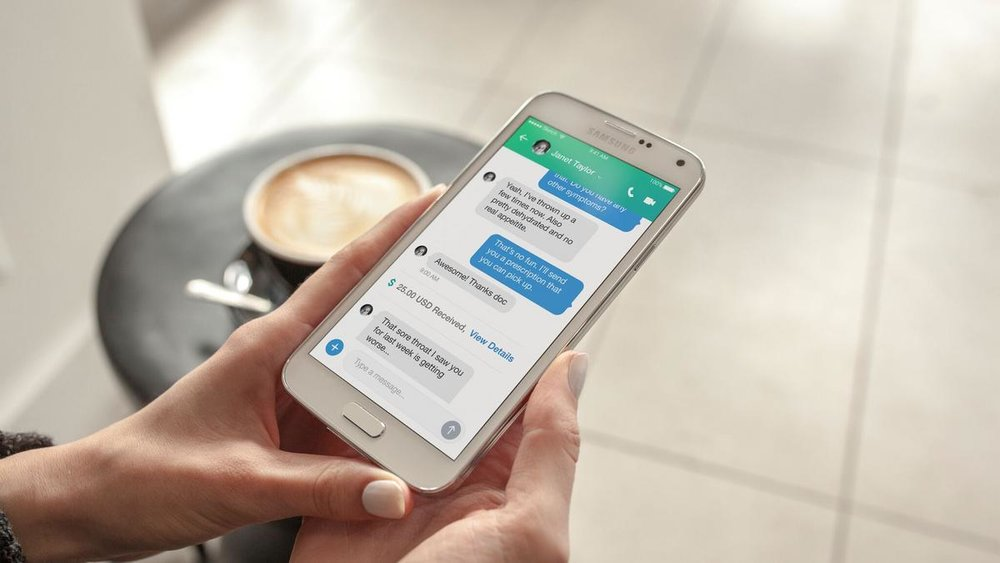 medici-app*1200xx2048-1152-0-46.jpg