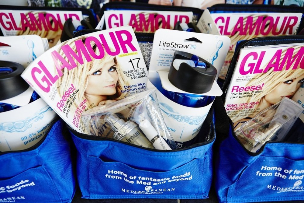 glamour-12.04.15-2-1024x683-1024x683.jpg