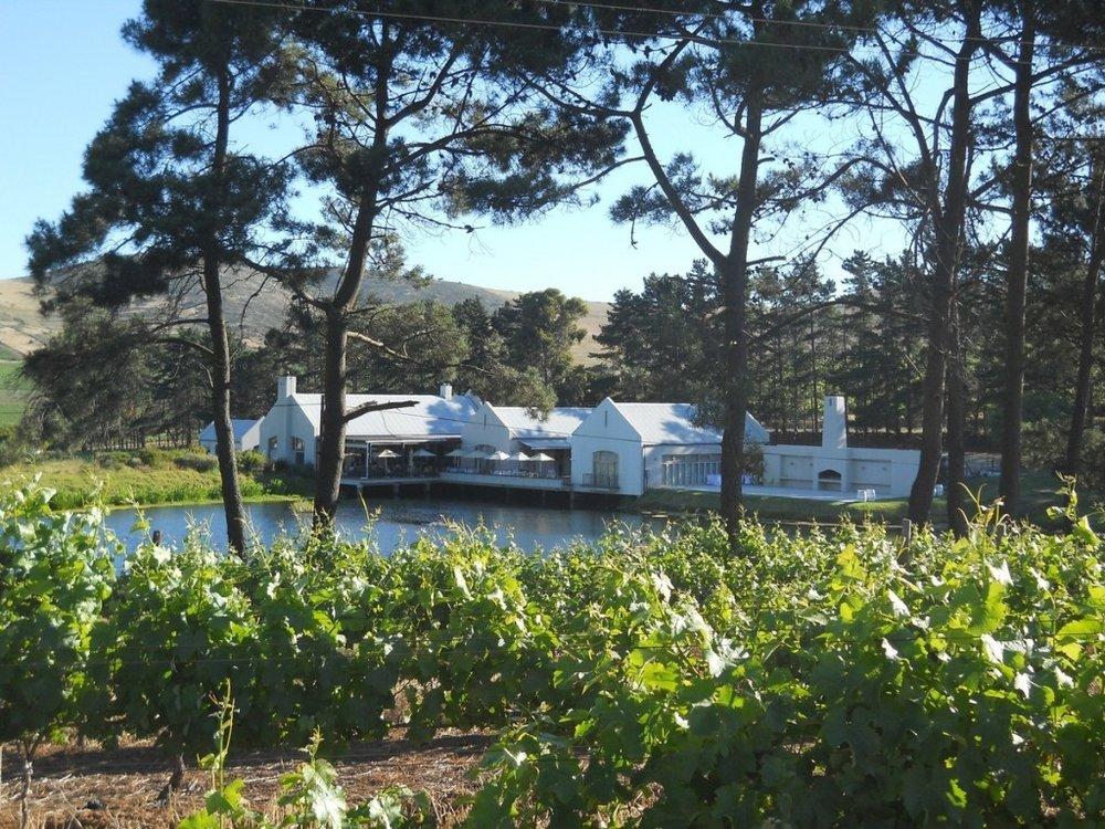 Nitida-Wine-Farm_Venue-211-1024x768.jpg