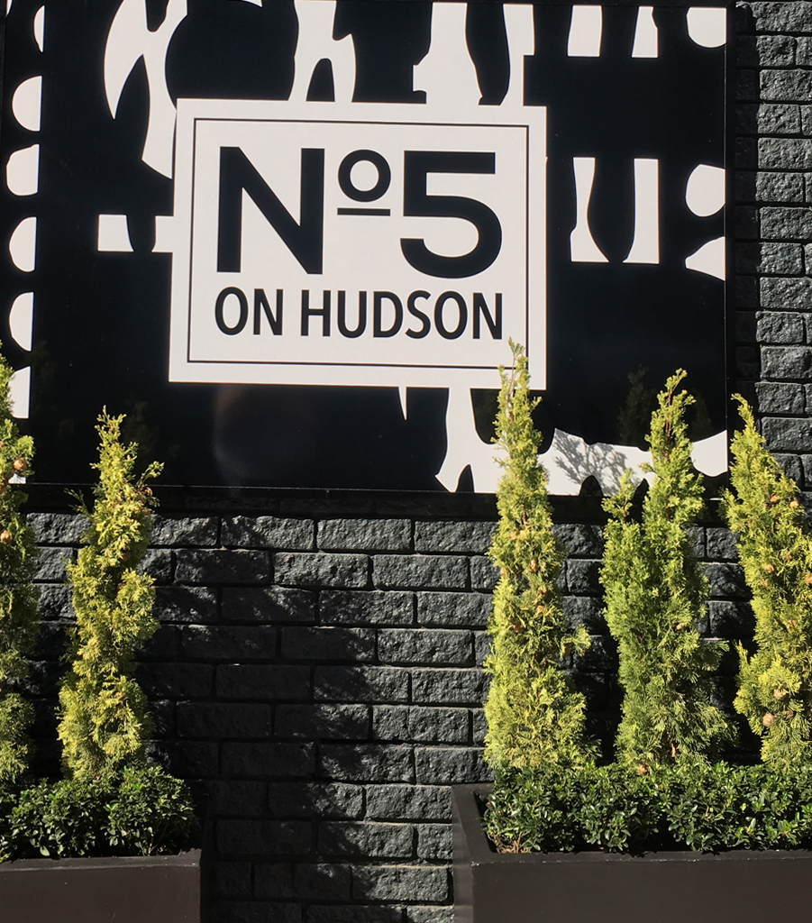 sign-no-5-on-hudson.jpg