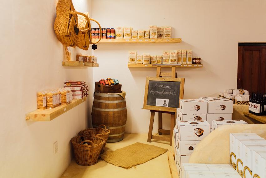 Farm Store (2).jpg