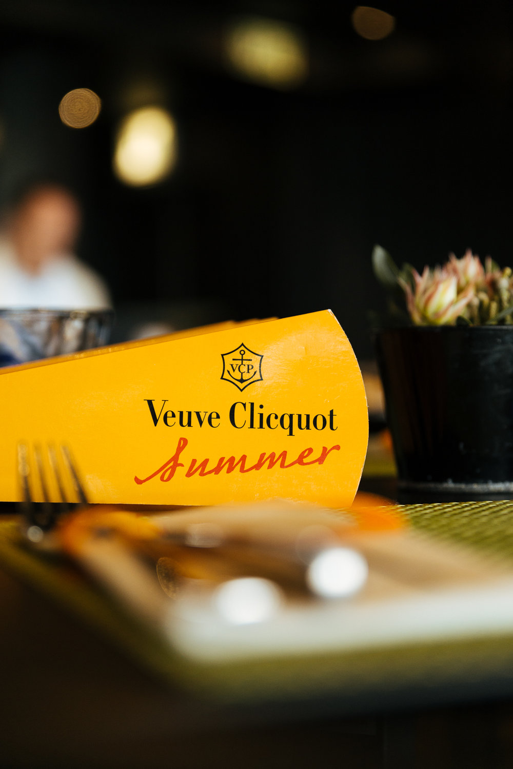 The 41_Veuve Clicquot_12-08-2018-8.jpg