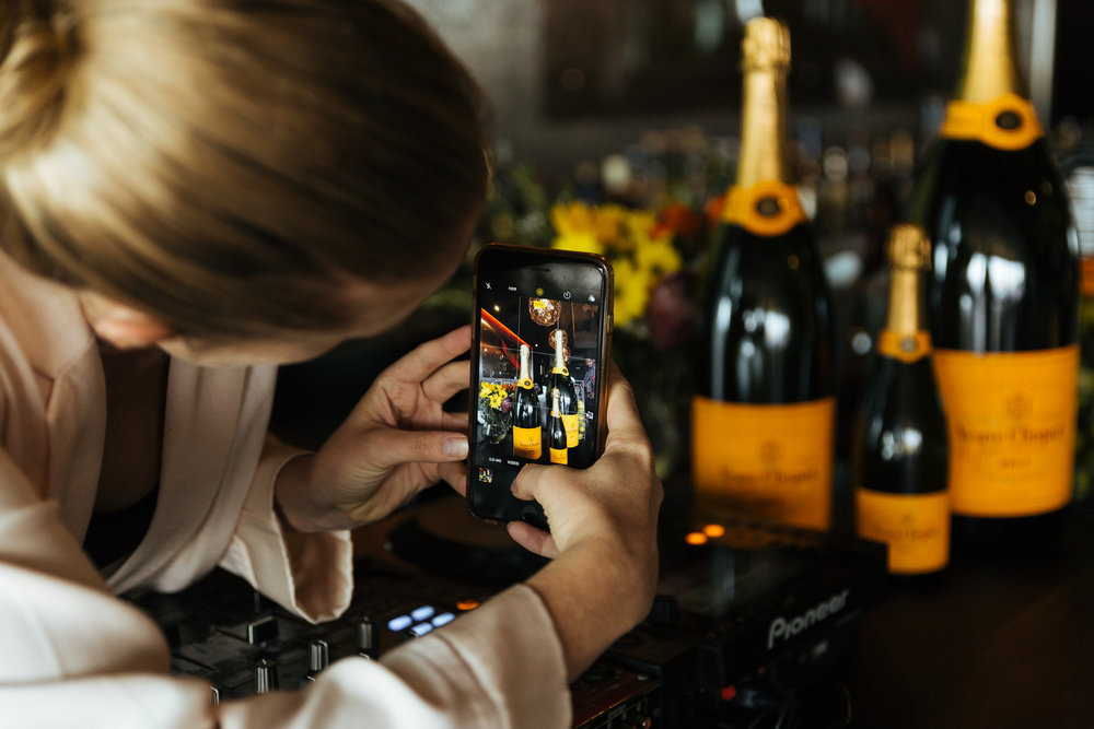 The 41_Veuve Clicquot_12-08-2018-19.jpg