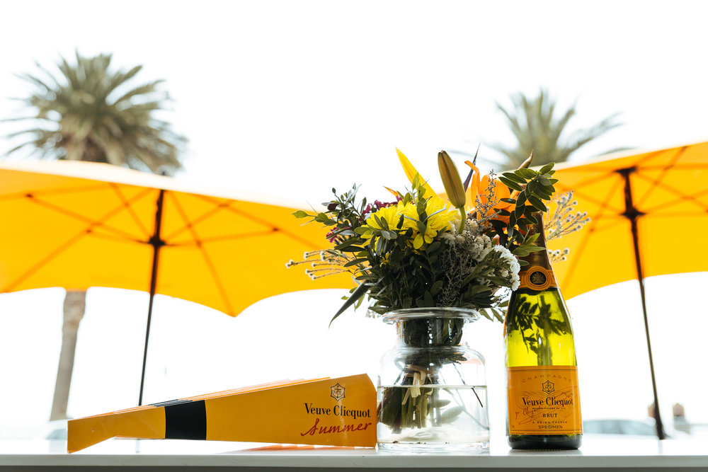 The 41_Veuve Clicquot_12-08-2018-18.jpg