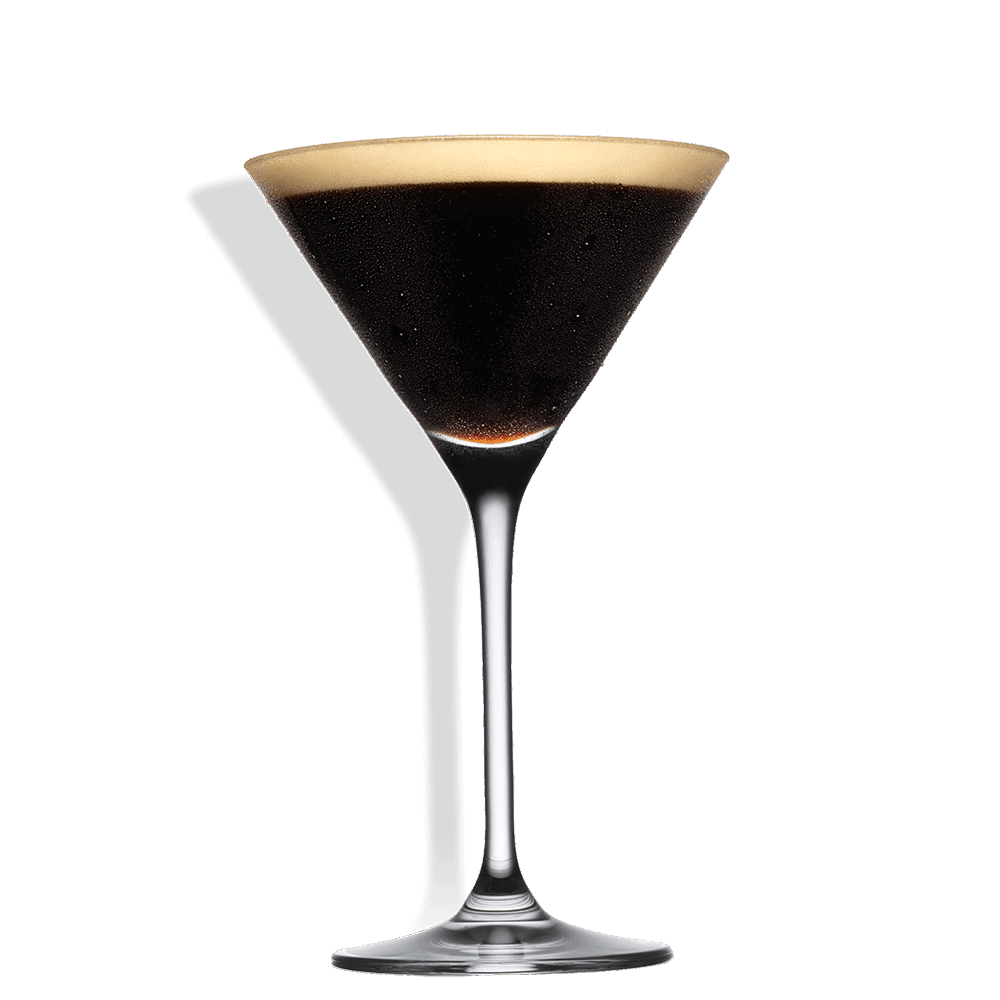cocktail-tia-espresso-martini.png