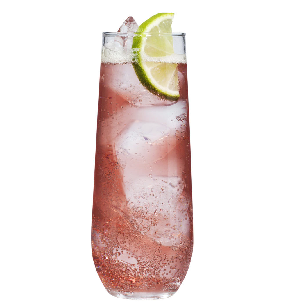 Chambord-Vodka-Lemonade-e1464167634725.jpg