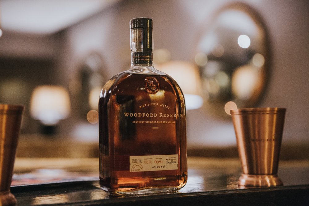 Woodford Bourbon Event-11.jpg