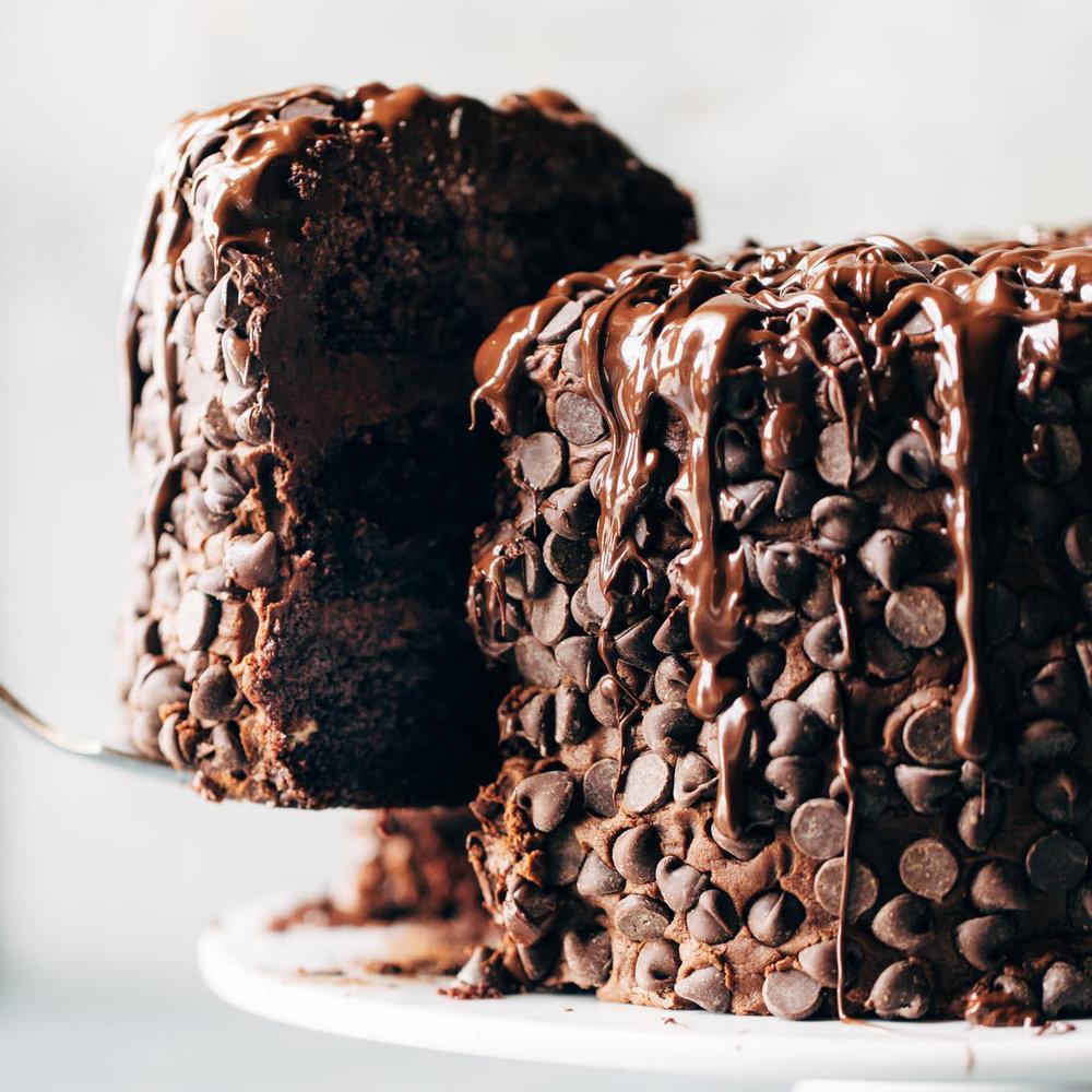 Tia Maria Chocolate Cake.jpg
