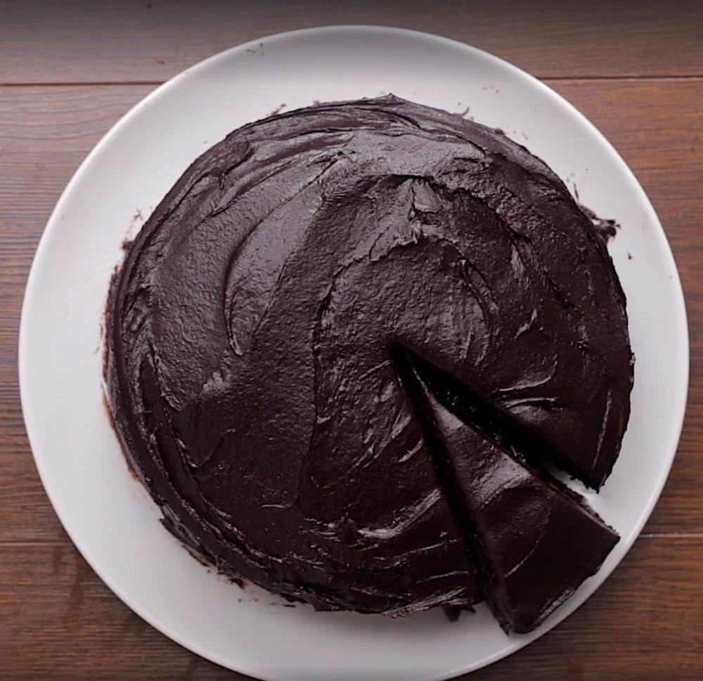 Tia Maria Fudge Cake 1.jpg