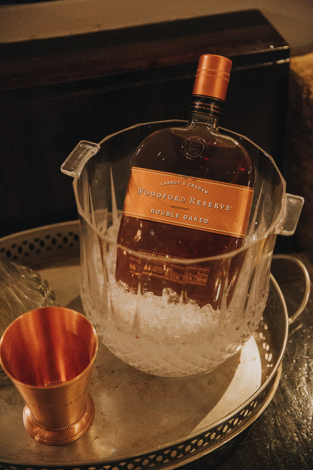 Woodford Bourbon Event-5.jpg
