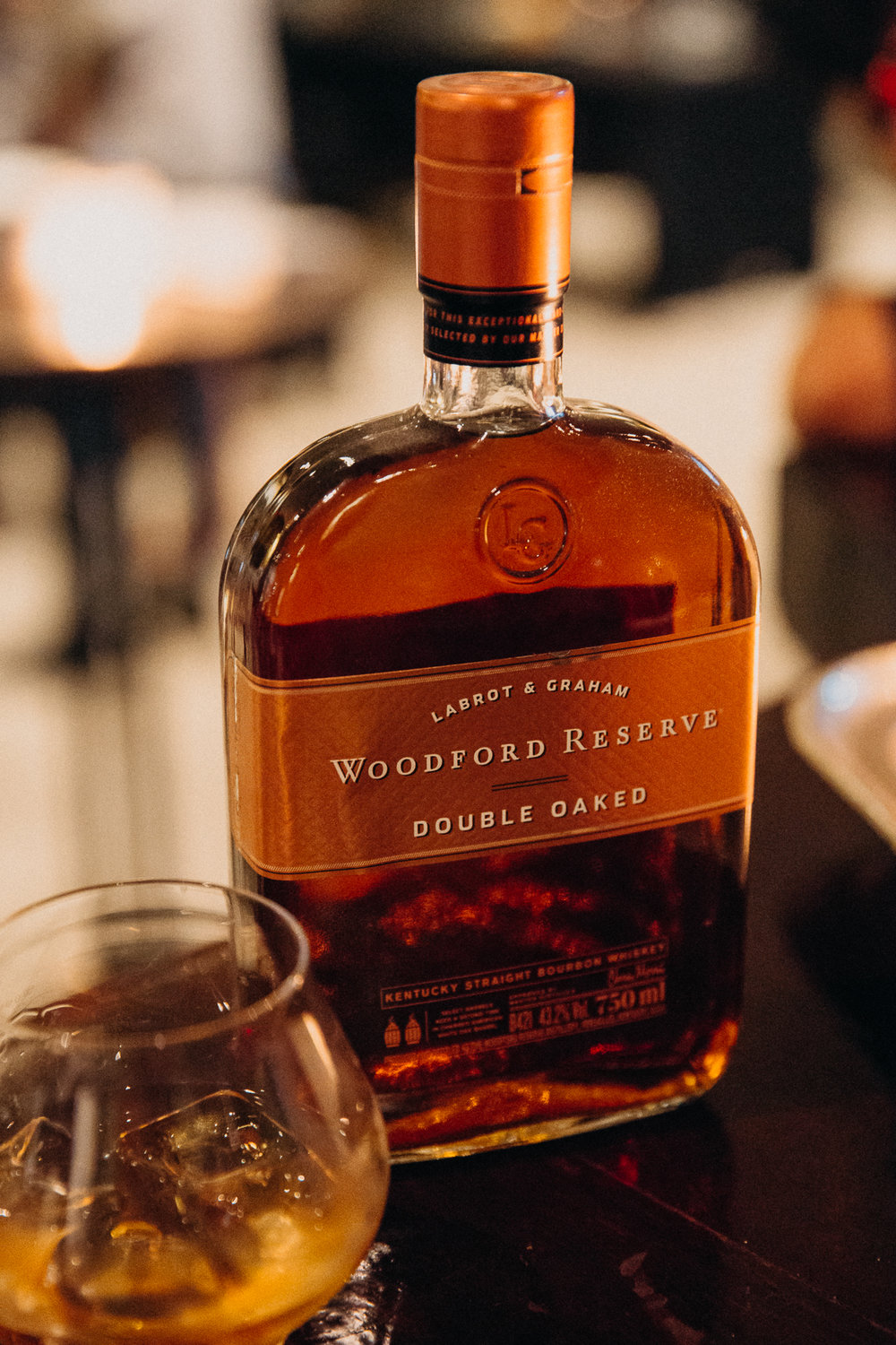 Woodford Bourbon Event-152.jpg