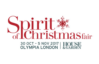 spirit-of-christmas-fair-2017.jpg