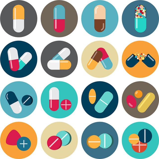 nsaid-pills.jpg