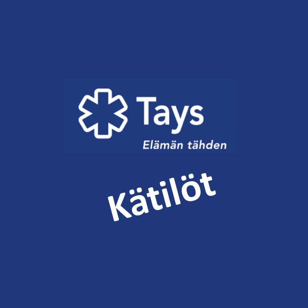 TAYS_kätilöt.jpg