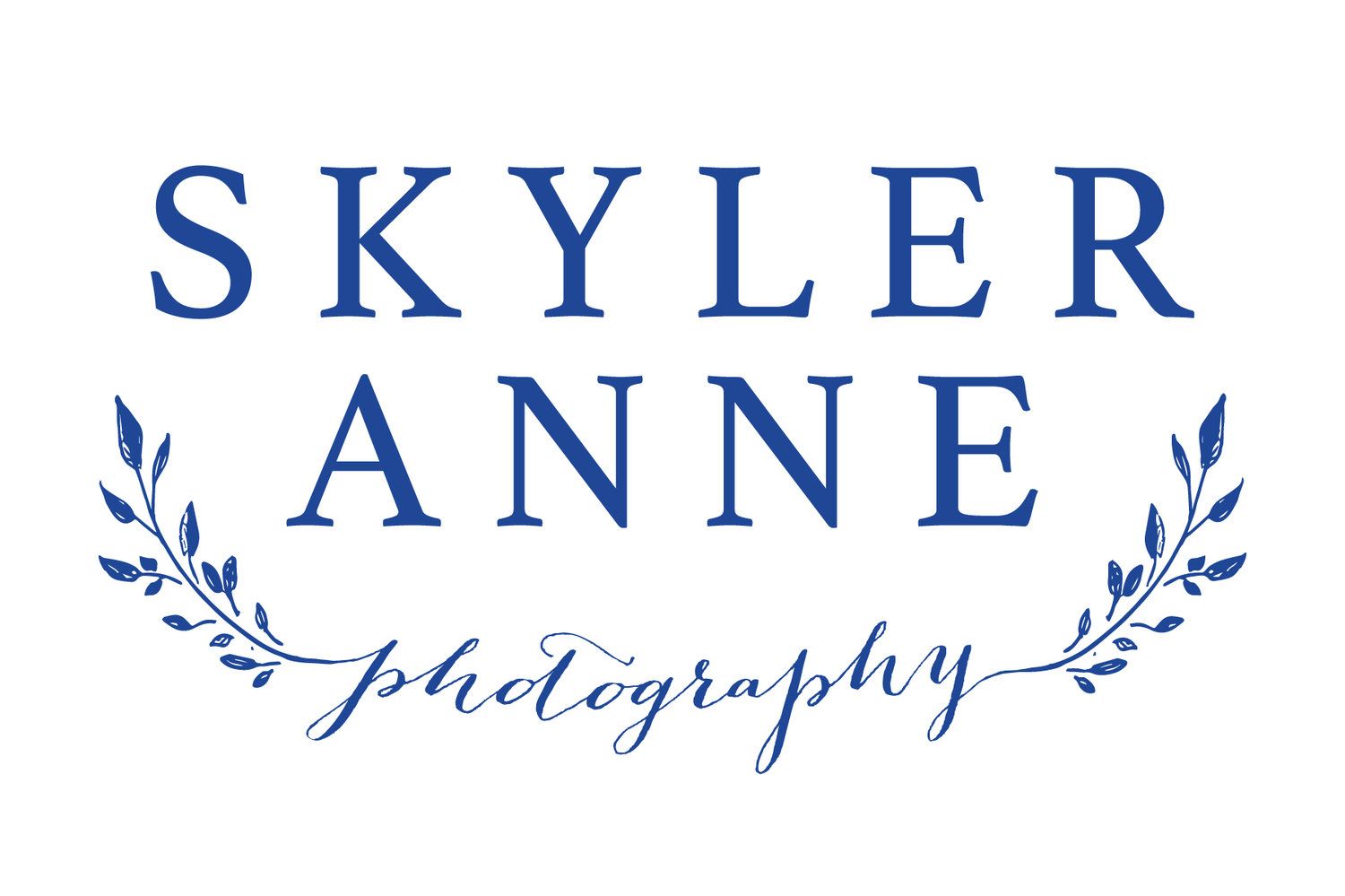 Skyler Anne Photography LLC