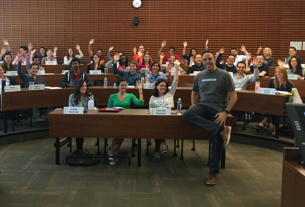 Yaron Stanford GSB - May 2015.jpg
