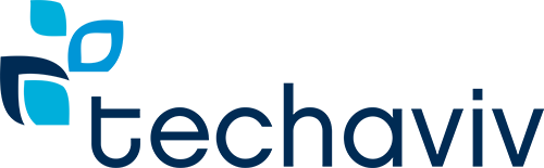TechAviv-Logo.png