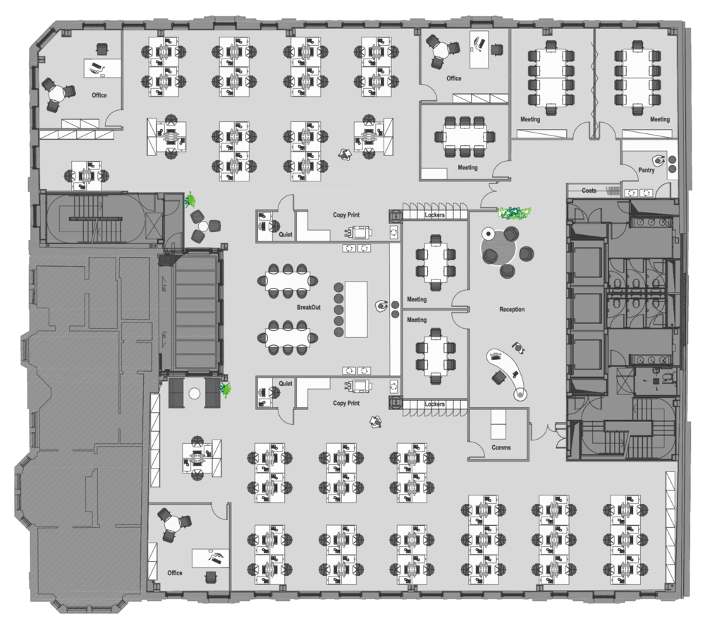 10OBS_FloorPlan.png