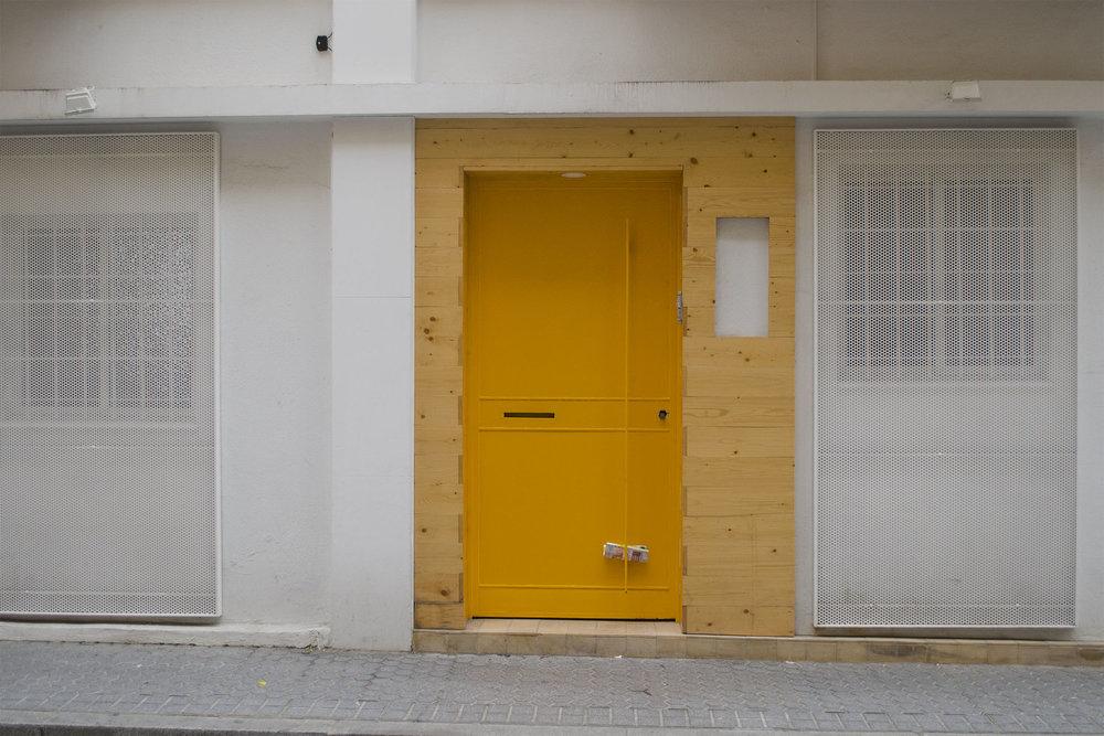 yellow+door.jpg