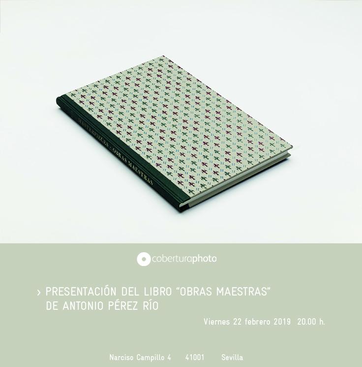 presentacion_APR.jpg