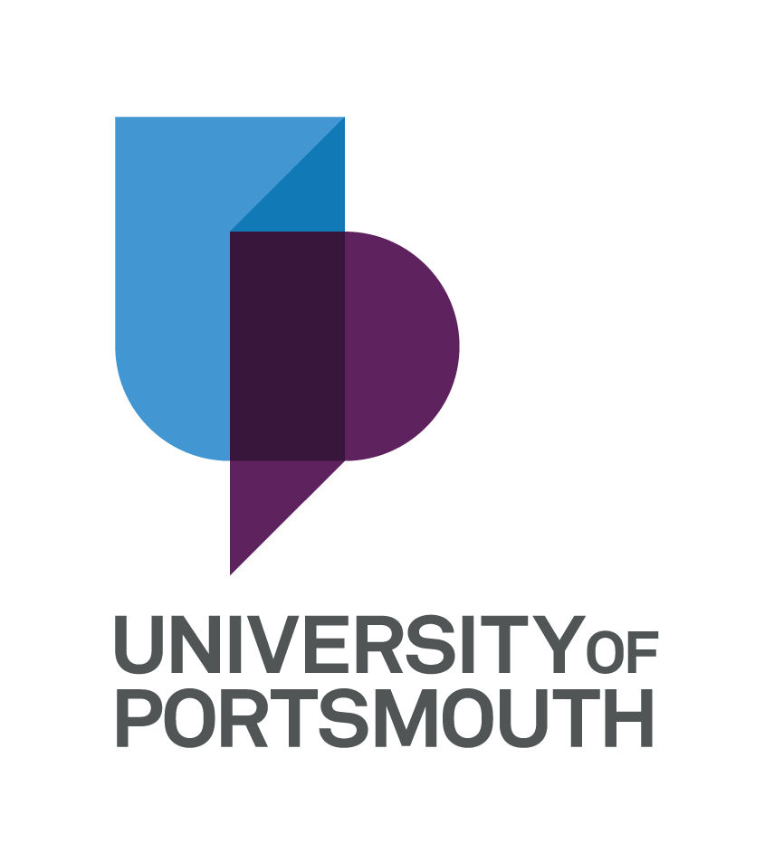 - Alongside world-leading research centres, the University of Portsmouth has a GOLD standard in teaching excellence. In addition, it offers flexible learning with distance modules, making it both an affordable and accessible HE option for students around the world. The University of Portsmouth is one of the leading UK institutions when it comes to working with students with autism, tailoring their courses to meet students' needs and allowing them to flourish in an inclusive environment, something that is also clearly close to Dr. Good's heart.Find out more about the MRes course at the University of Portsmouth.
