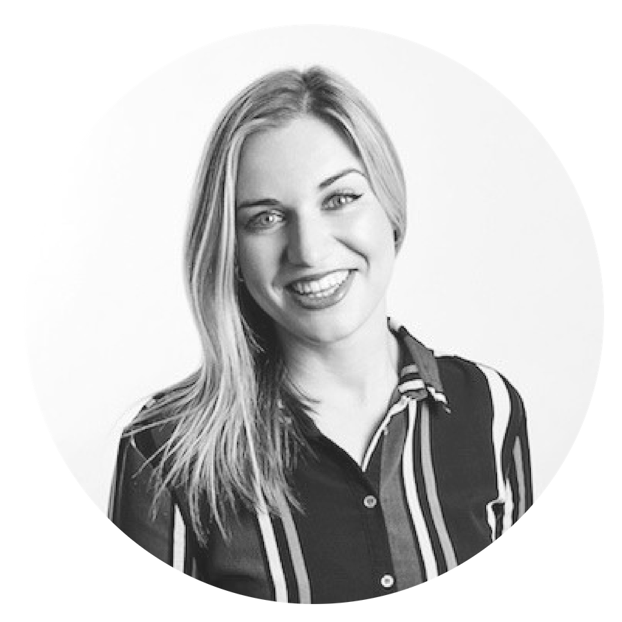 Chloe Capel - Talent Acquisition Manager