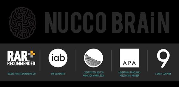 Nucco+Logo.jpg